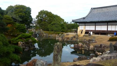 jardin-nijo-jo-kyoto