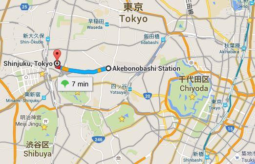 ou-se-loger-tokyo