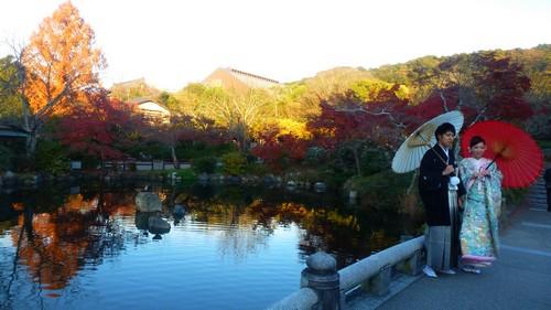 temple-Yasaka-jinja-gion