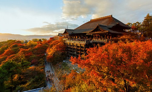 temple-kiyomizu-dera