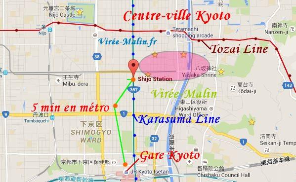 visite-centre-kyoto