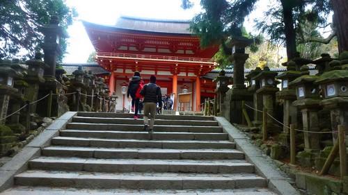 visite-wakamiya-shrine