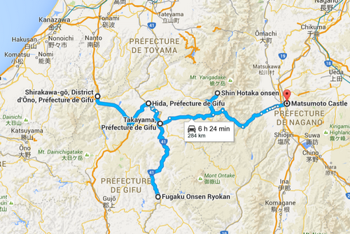 visiter-environs-takayama