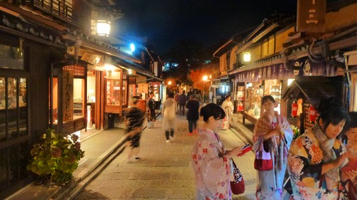 visiter-kyoto-3-jours
