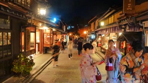 visiter-kyoto-3-jours