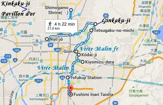 visiter-kyoto-plan-goolemap