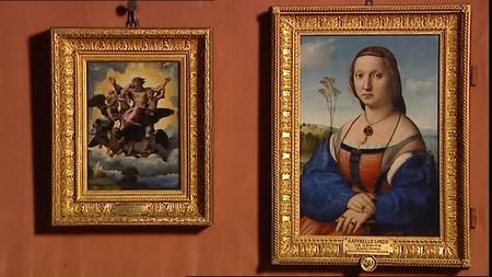 Maddalena-Visions-Ezechiel-Raphael