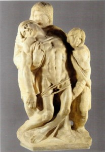 Pieta-Palestrina-de-Michel-Ange