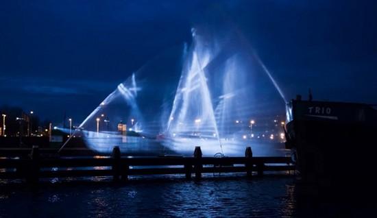 lumiere-bateau-Amsterdam
