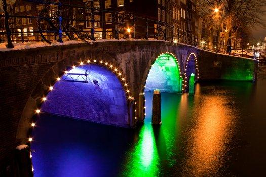 festival-lumiere-amsterdam