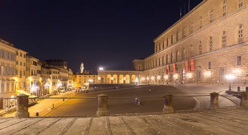 palazzo-pitti-florence
