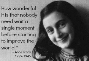 ticket-coupe-file-anne-frank