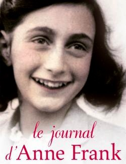 ticket-coupe-file-maison-anne-frank