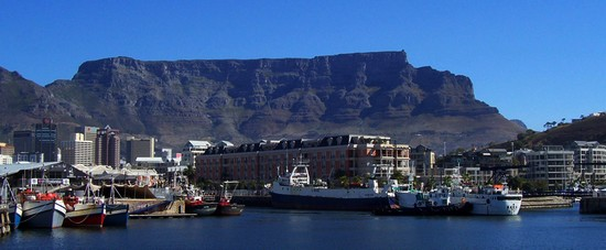 1-semaine-Cape-Town-waterfront