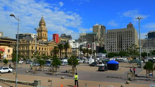 Cape-town-centre-ville