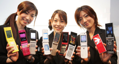 pocket-wifi-japon