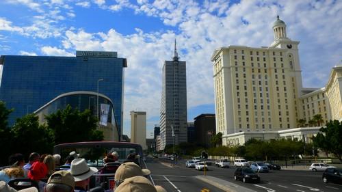 balade-bus-Cape-Town