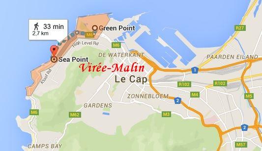 balade-cape-town-sea-point