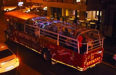 bus-party-cape-town