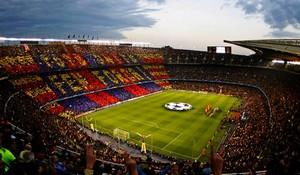 camp-nou_barcelone-billet
