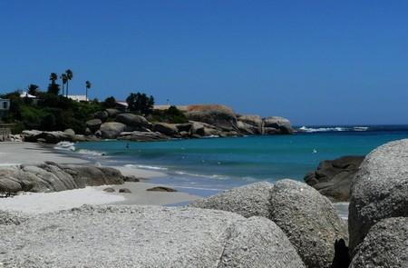 clifton-plage-cape-town