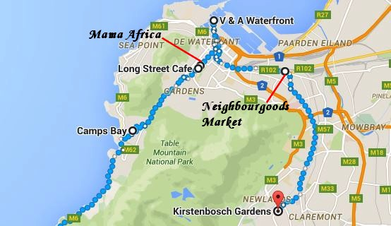google-map-ou-sortir-cape-town