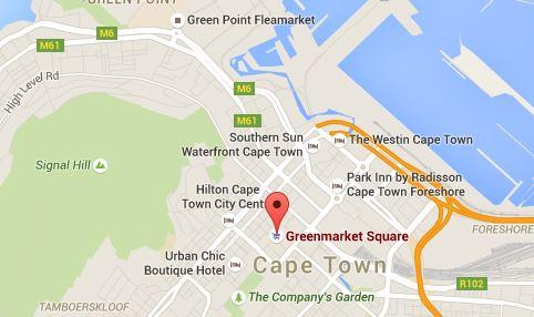 googlemap-green-market-place-cape-town