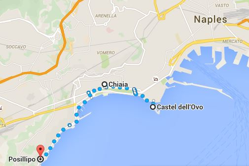 googlemap-visite-chiaia-naples