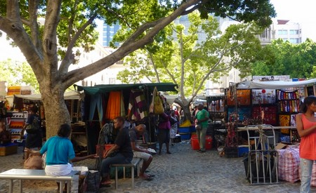 green-market-square-cape-town