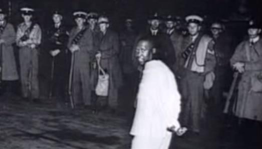 histoire-cape-town-Apartheid