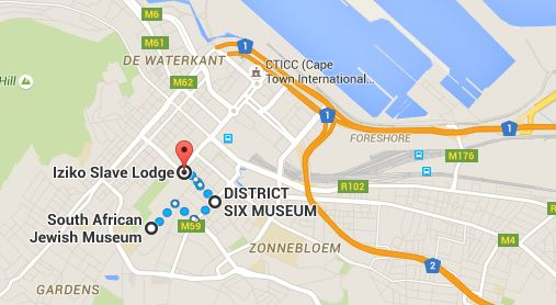 musee-a-voir-cape-town