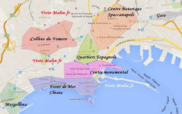 quartier-naples-plan