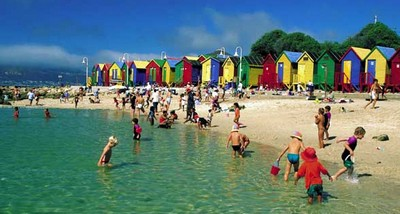 saint-james-plage