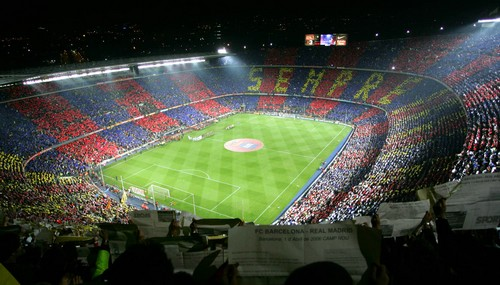 visite-guide-camp-nou