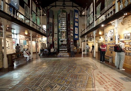 visite-musee-district-six-cape-town