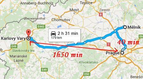 visiter-alentours-prague-Melnik-Karlovy_Vary