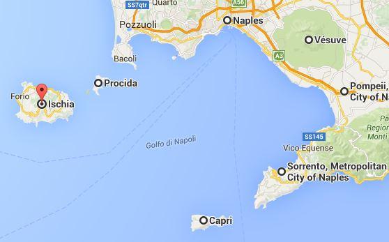 visiter-capri-procida-Ischiae