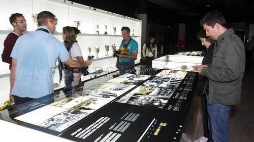 visiter-musee-camp-nou-barcelone