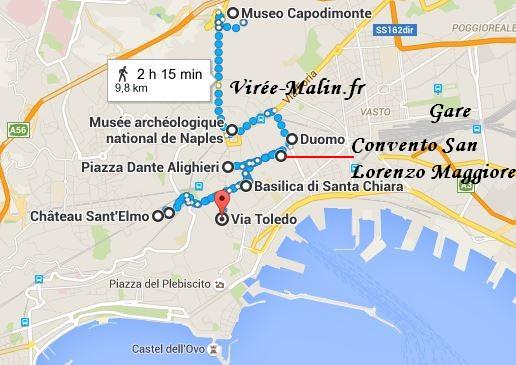 visiter-naples-plan-googlemap