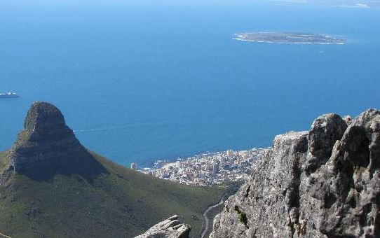 visiter-table-mountain-cape-town
