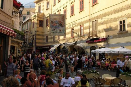 Amalfi-Piazza-Duomo