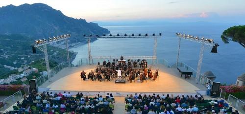 Concert-Festival-Ravello-cote-amalfitaine