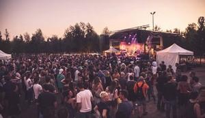 Festival-Relache-Bordeaux-programme