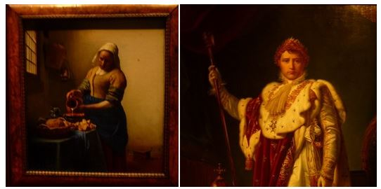 billet-coupe-file-Rijksmuseum-amsterdam