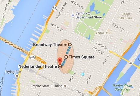 broadway-quartier-theatre-new-york