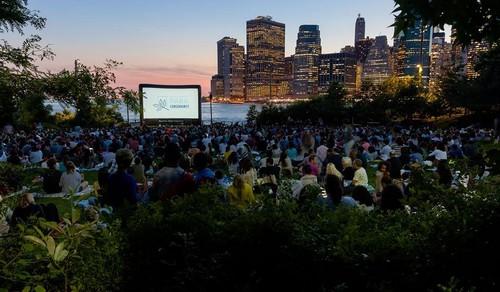 brooklyn-park-cinema