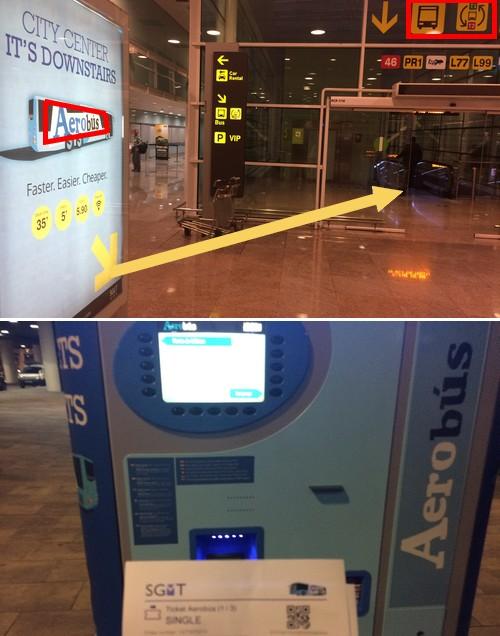 bus-aeroport-barcelone