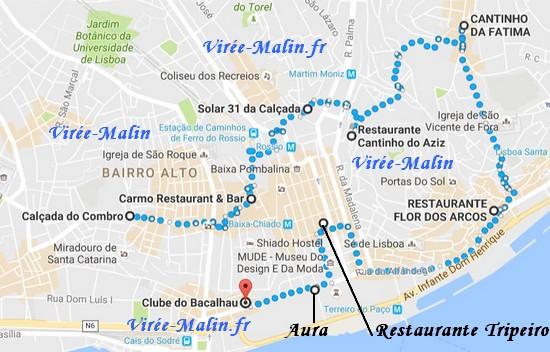 Comment Aller A La Villa Borghese