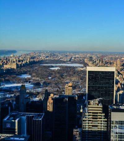 visiter-central-park-New-York