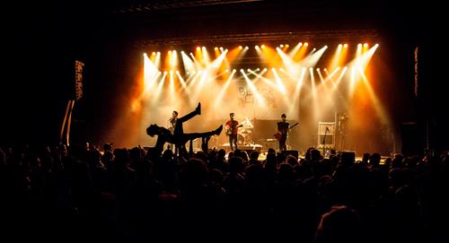 concert-Festival-Relache-Bordeaux
